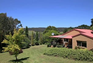 3330 Grand Ridge Road- under contract, Allambee South, Vic 3871