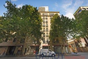 310/547 Flinders Lane, Melbourne, Vic 3000