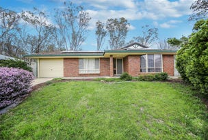 8 Salem Court, Gumeracha, SA 5233