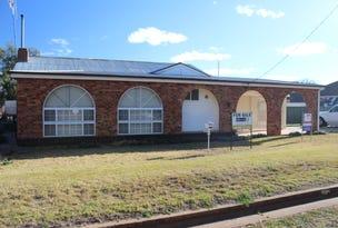 69  Derribong Street, Trangie, NSW 2823