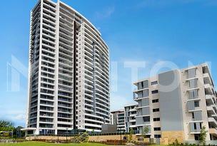603/52-54 Walker Street, Rhodes, NSW 2138