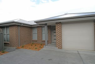 14b Peacehaven Way, Sussex Inlet, NSW 2540