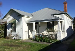 43 Hart St, Colac, Vic 3250