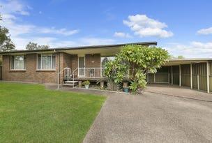 19B Walu Avenue, Budgewoi, NSW 2262