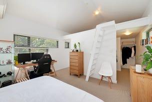 6/1 Cleland Road, Artarmon, NSW 2064