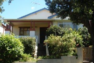46 KNOX STREET, Clovelly, NSW 2031
