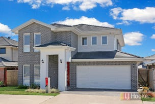 102 Stonecutters Drive, Colebee, NSW 2761