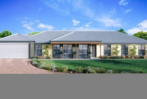 Lot 188 Lowanna Country Estate, Albany, WA 6330
