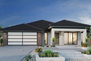 Lot 201 Road 10, Murrumbateman, NSW 2582