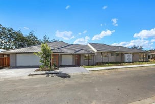 2B Whipcrack Terrace, Wauchope, NSW 2446