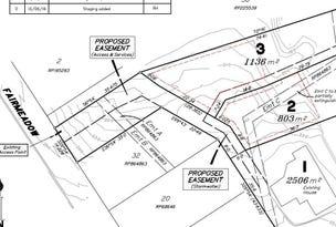 14a Fairmeadow Road, Nambour, Qld 4560