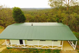8870 Putty Road, Putty, NSW 2330