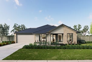 Lot 5 Smiths Road, Maiden Gully, Vic 3551
