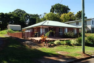 5 Nelson Street, Childers, Qld 4660