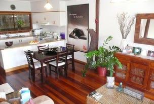 41 Geneva Street, Kyogle, NSW 2474