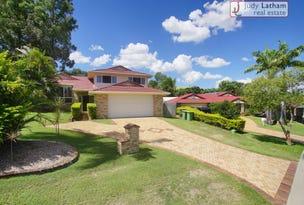 12  Howard Court, Arana Hills, Qld 4054