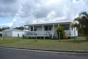 Tin Can Bay, address available on request