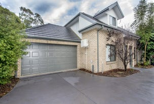 2/142 VICTORIA STREET, Werrington, NSW 2747