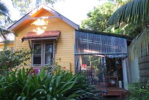 26 Fox Road, Rosebank, NSW 2480