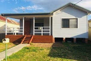 6 Mortimer Street, Wingham, NSW 2429