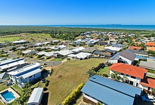 17 Barrington Court, Pacific Heights, Qld 4703