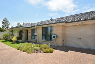 2/16 Dargin Close, Singleton, NSW 2330
