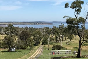 Lot 2, 64 Acacia Road, Grantville, Vic 3984