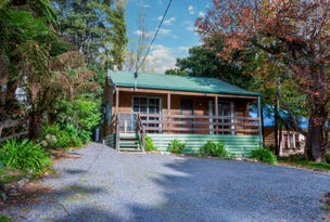 2A Giffords Road, Warburton, Vic 3799