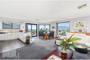 41 Clives Avenue, Old Beach, Tas 7017