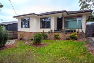 19 Judith Anne Drive, Berkeley Vale, NSW 2261