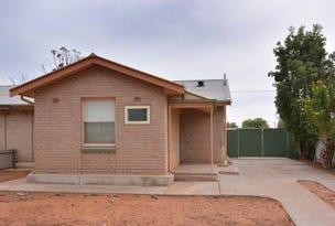18 Quirke Avenue, Whyalla Stuart, SA 5608