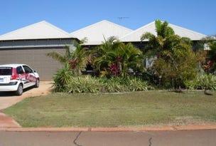 53 Durack Crescent, Broome, WA 6725