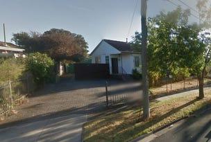 38 Riggall Street, Dallas, Vic 3047