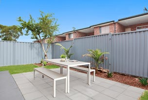 5/21 Bass Road, Earlwood, NSW 2206