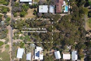 7-11 Tanderra Street, Rye, Vic 3941