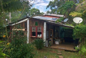 118 Jacobson Road, Georgica, NSW 2480
