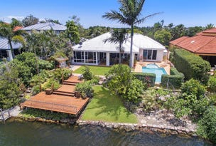 26 Karinya Place, Twin Waters, Qld 4564