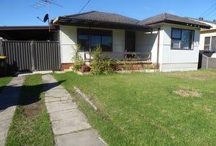 46 Harrington St, Cabramatta West, NSW 2166