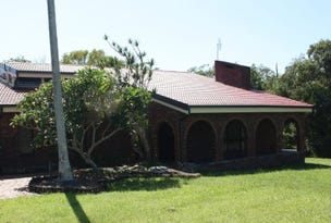 44-46 Adam Street, Woombah, NSW 2469