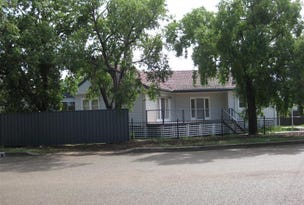 2A Kilcoy Street, Gunnedah, NSW 2380
