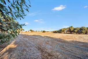 33 (Lot 98) Twartz Road, Roseworthy, SA 5371