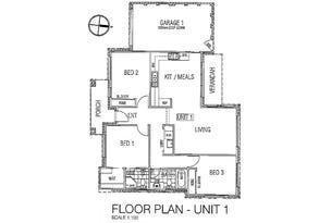 Unit 1 24 Larissa Street, Tarneit, Vic 3029