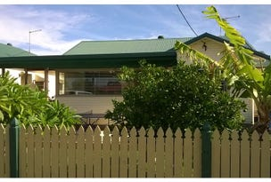 18 Swift St, Ballina, NSW 2478