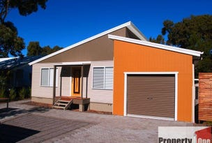 25 Caffrey Circuit, Callala Beach, NSW 2540