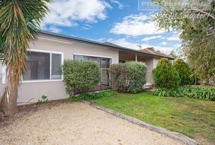 6 Montgomery Street, Ashmont, NSW 2650