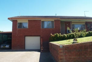 185 Auckland St, Bega, NSW 2550
