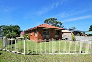 24 Centaur Avenue, Sanctuary Point, NSW 2540