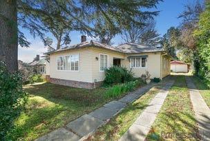 149 Barney Street, Armidale, NSW 2350