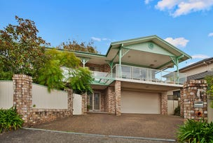 58 Woodbine Street, North Balgowlah, NSW 2093