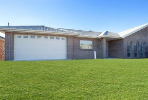 51, 665 Cobbitty Road, Cobbitty, NSW 2570